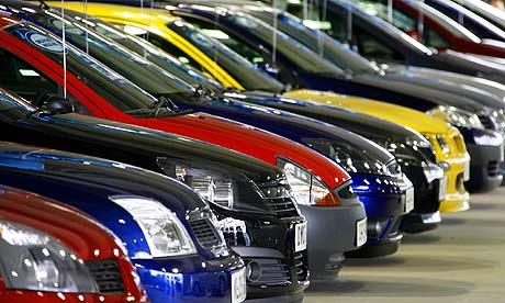 ShahCarsbiz - Cars international